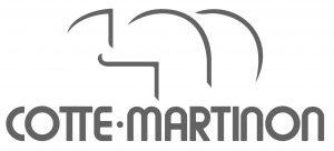 logo-cotte-martinon