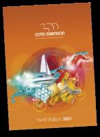 Couv-Cotte-martinon2021